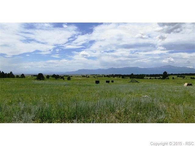 9220 Arroya Lane, Colorado Springs, Colorado