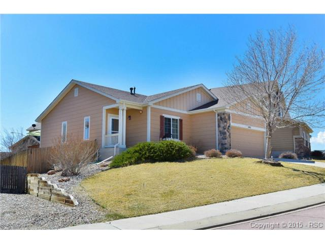 One of Fountain 5 Bedroom Ranch Homes for Sale